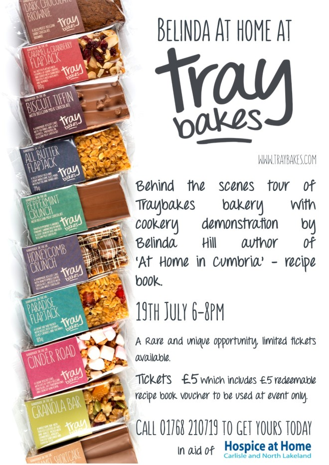 tray bakes poster (002)